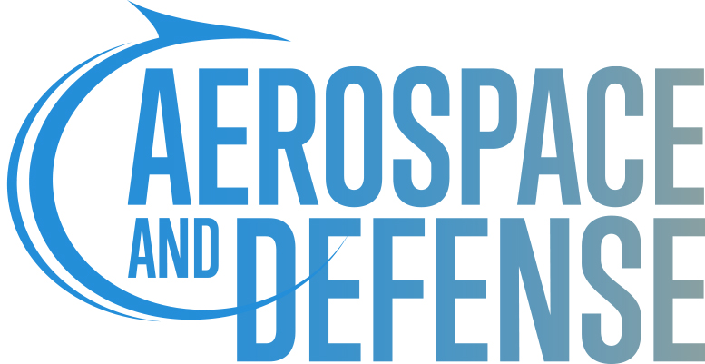 California Aerospace Commission Would Support Local Industry and Jobs