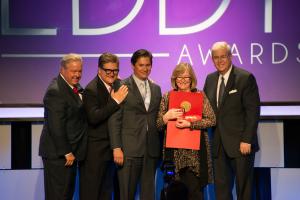 eddy-awards-5