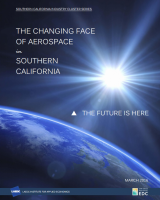 socalaerospace-report