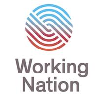 workingnation_vert_logo-uai-258x258
