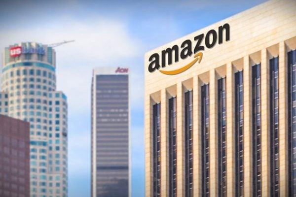 amazon-new-los-angeles-building