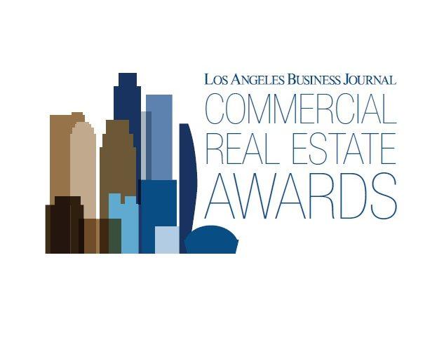 Public Landowner Assistance at AltaSea is Recognized in LABJ Real Estate Awards