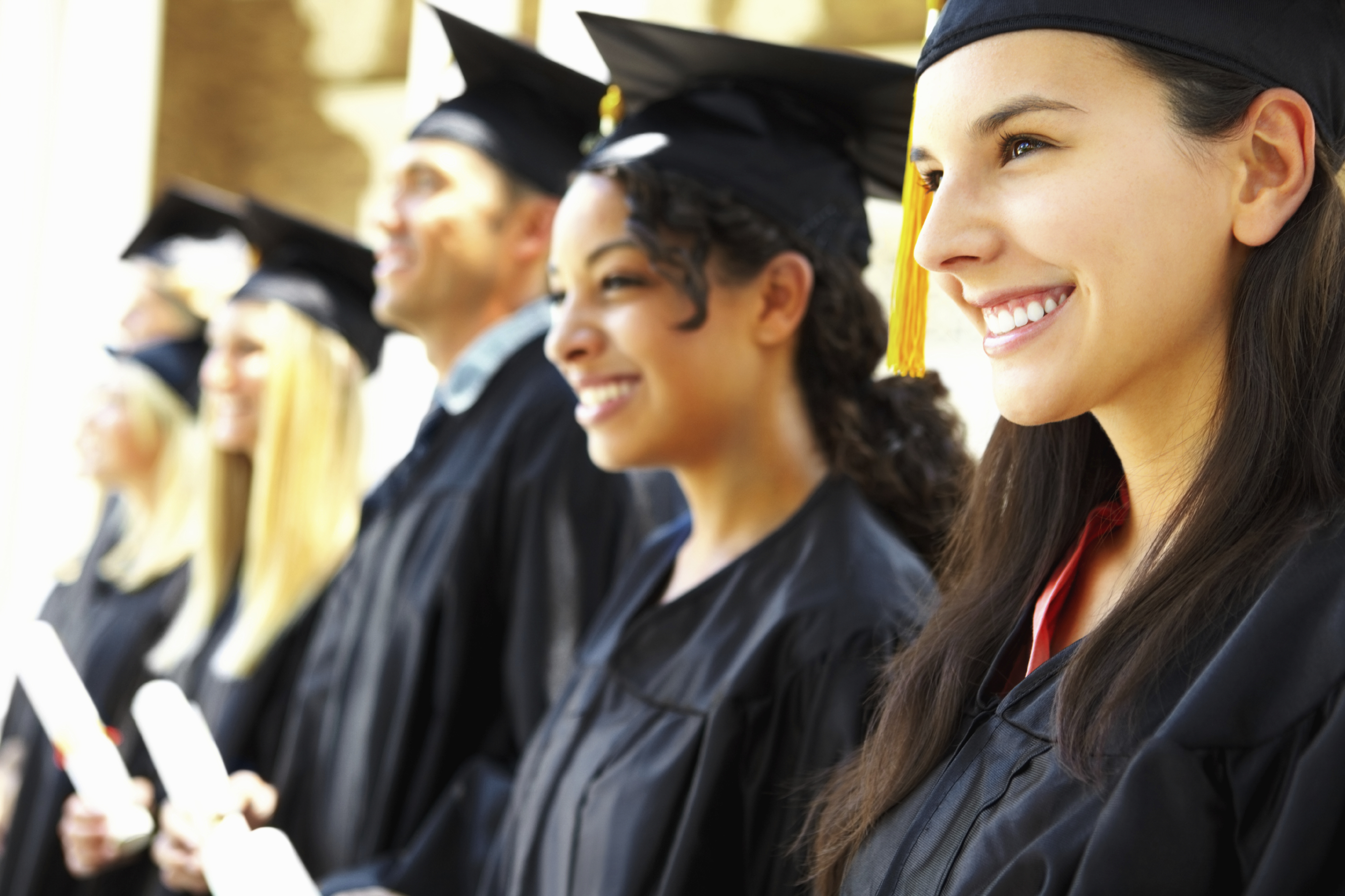 Public Policy: Support Industry-Aligned Workforce Training in AB 957