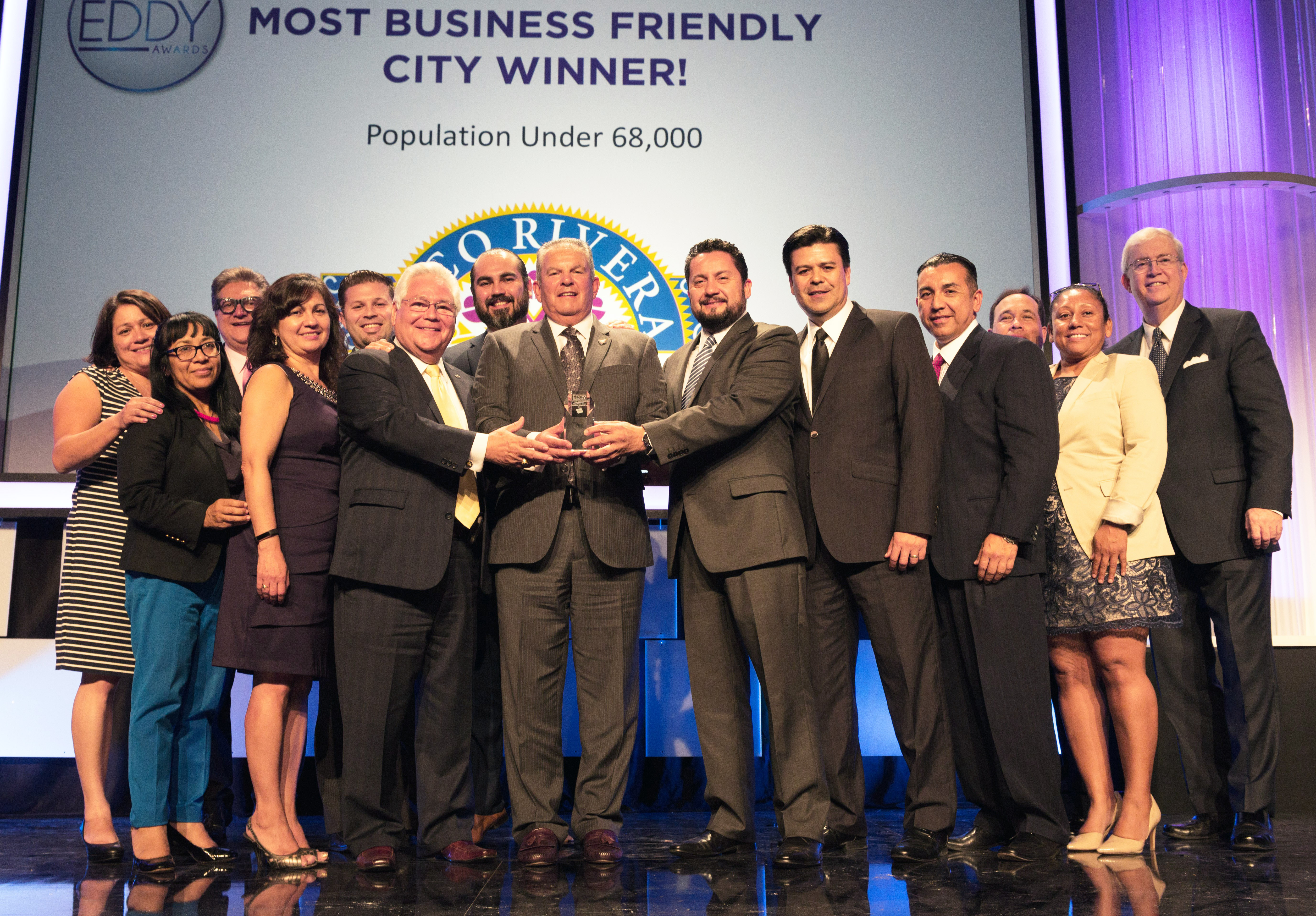 Nominations Open for Most Business Friendly City in LA County