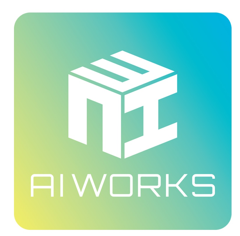 AI Works Joins LAEDC as New Members