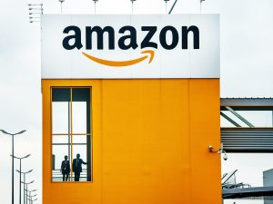 LAEDC Attracting Amazon