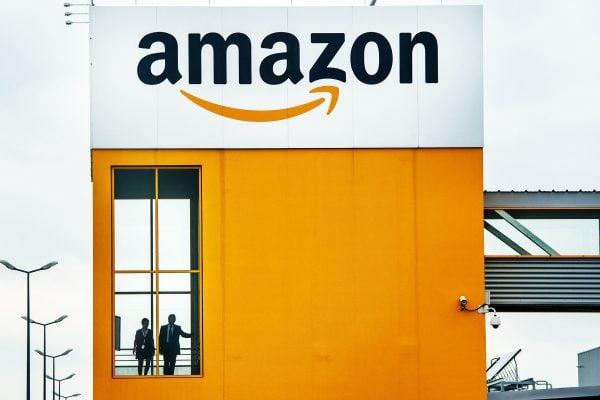 LAEDC Attracting Amazon