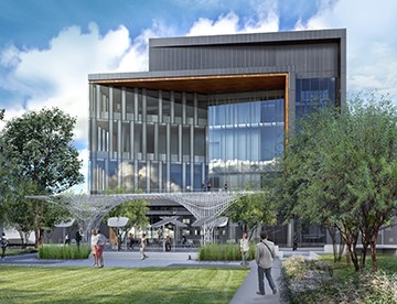 LAEDC helps LA Biomed research facility secure $14M in federal funding