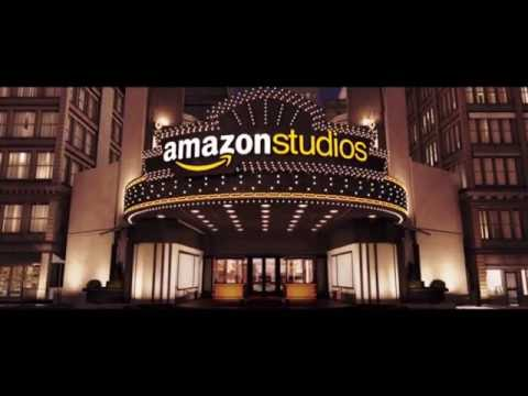 Amazon Studios Expands in Los Angeles County