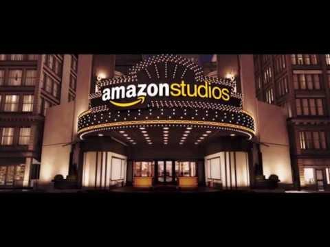 Amazon Studios Expands in Los Angeles County