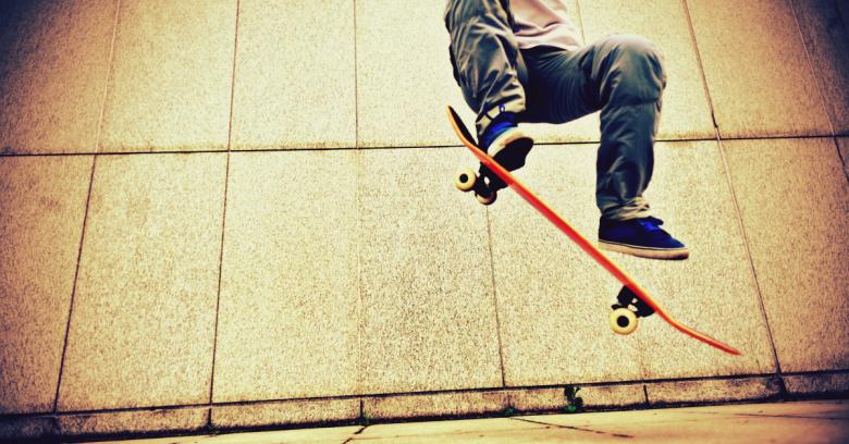 skateboard-1200