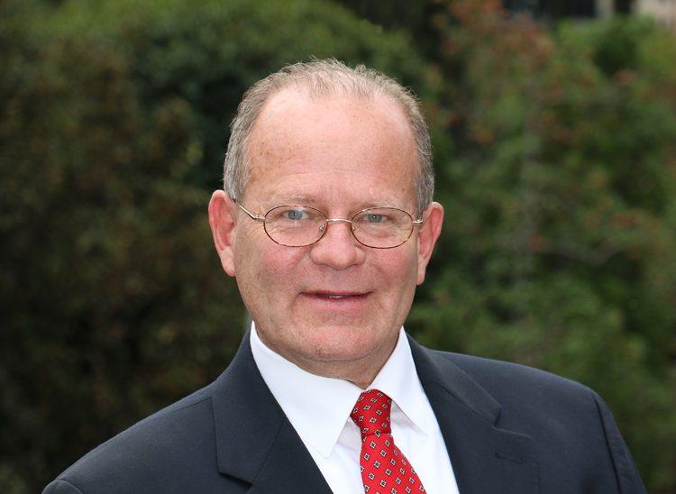 Steven Banks, Ph.D. Joins LAEDC as New Chief Economist