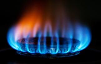Proposed Gas Moratorium Warrants Further Study