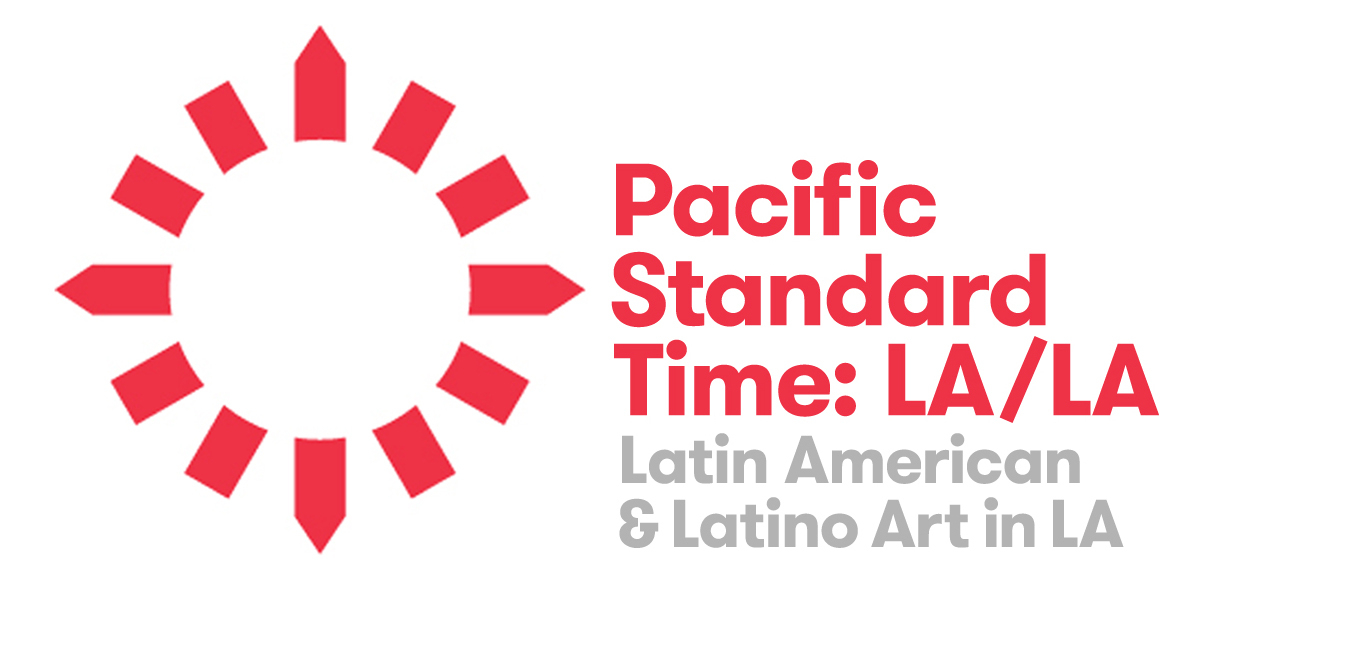 Getty-led Pacific Standard Time: LA/LA Created Over 4,000 Jobs and Celebrated Latin American and Latino Art