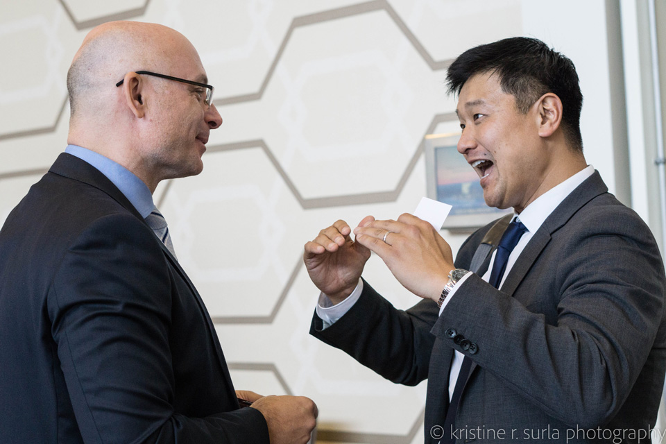 Recap: 2018 Select LA Investment Summit Hits Record Attendance