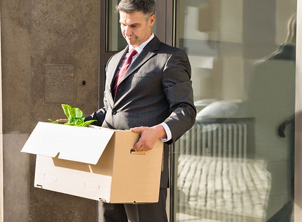 Layoff Avoidance — and Soft Landings for Workers When Layoffs Are Unavoidable