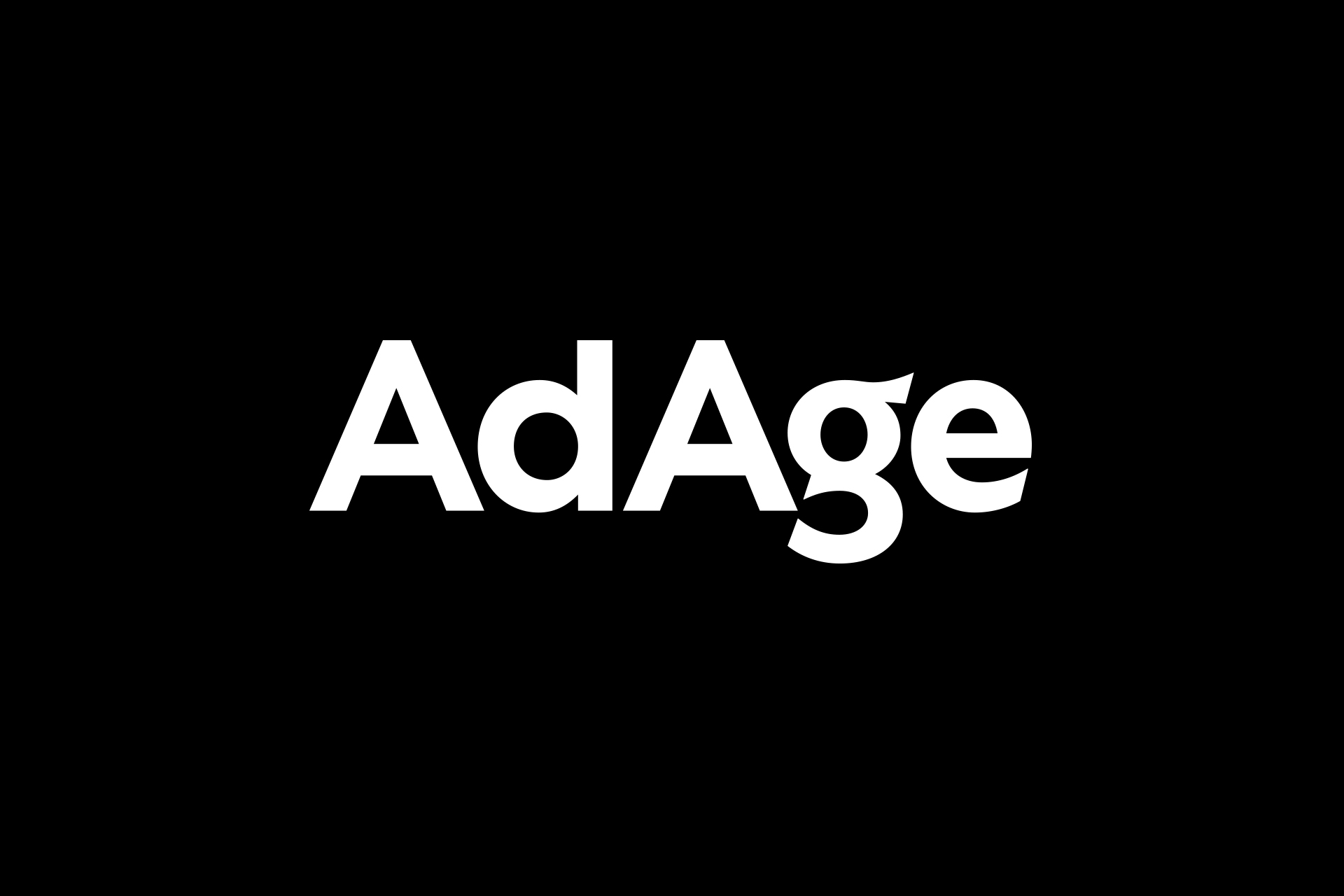Ad Age:  LA Isn't Just an Entertainment Town