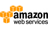 Amazon Web Services, 19 Los Angeles Community Colleges Collaborate to Launch a Regionally-Recognized Cloud Computing Certificate