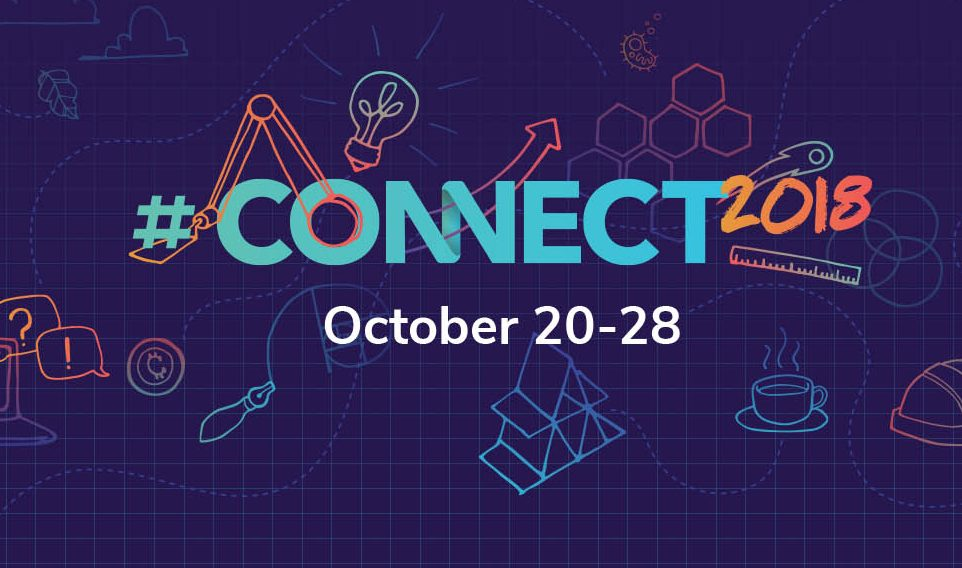 Pasadena Connect Week sets stage for InnovateLA