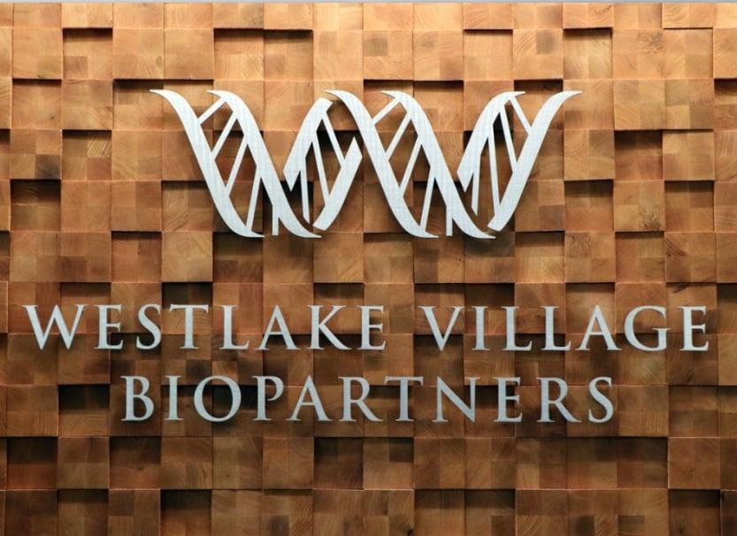 LA Business Journal:  Biotech Sees VC Cash Flow