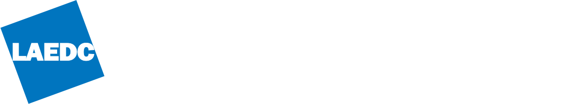 Planning For Business Operations After Earthquakes Los Angeles County Economic Development Corporation