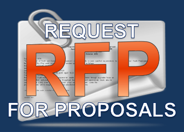 LAEDC CCW Workforce and Education Partner Portal (WEPP) RFP Questions & Answers