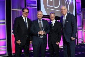 eddys-recap-_0002_Layer 5