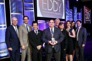 eddys-recap-_0003_Layer 4