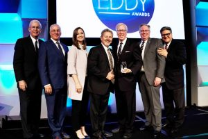 eddys-recap-_0006_Layer 1