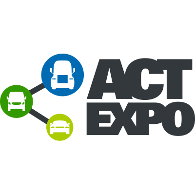 ACT clean transportation expo supports e4 goals