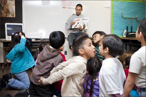 Afterschool:  LAEDC supports AB 1725 (Carrillo) to fund after school programs (2019 Legis. Session)