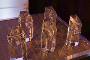 KSurlaPhoto_Eddy Awards-20