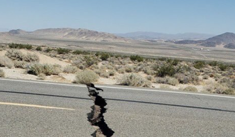 Latest 7.1 earthquake serves as reminder:  Is your organization prepared?