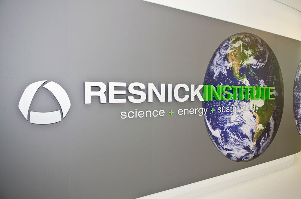 $750M gift to Resnick Institute illustrates LA's role in global sustainability innovation