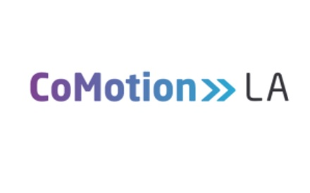 LA's advanced mobility industry leadership to be center stage at CoMotion LA