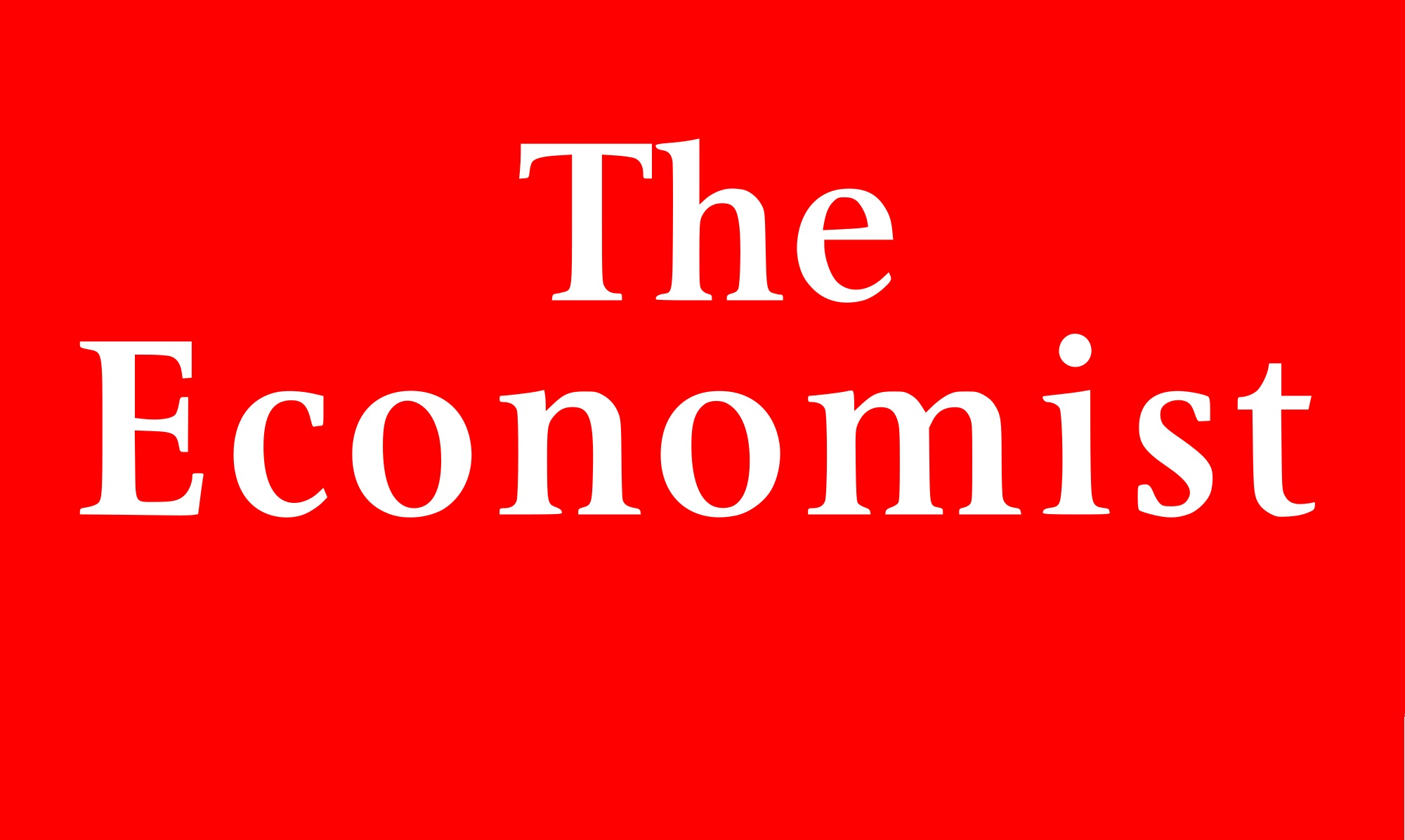 LA's VR/AR industry and digital media sector explored by The Economist