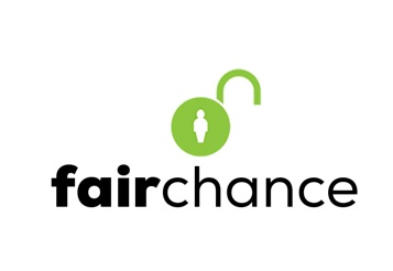 Join LAEDC in support for Fair Chance hiring initiative