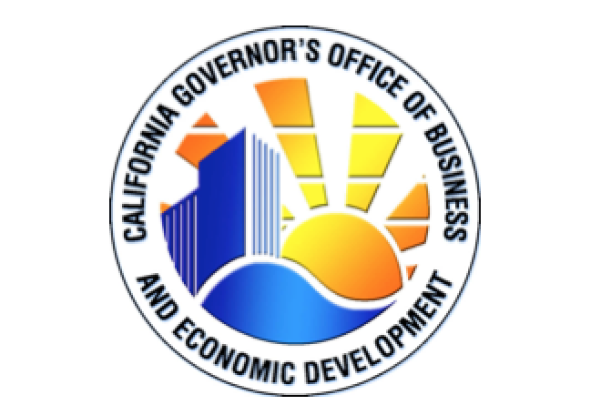 New Go-Biz Initiative Looks to Support Smallest of California Small Businesses