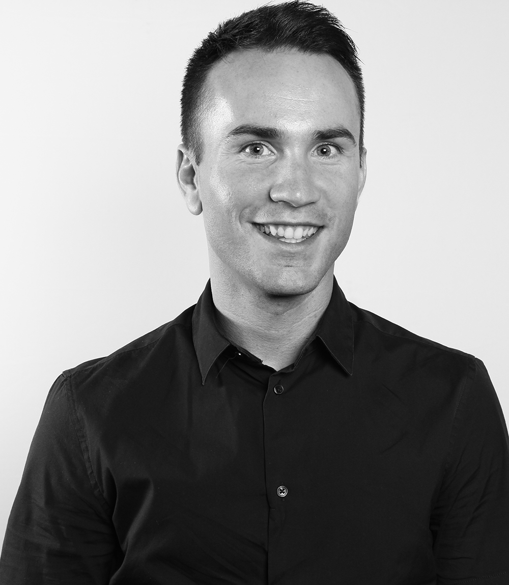 Larry Laboe, Co-founder and Executive Director, New Filmmakers Los Angeles