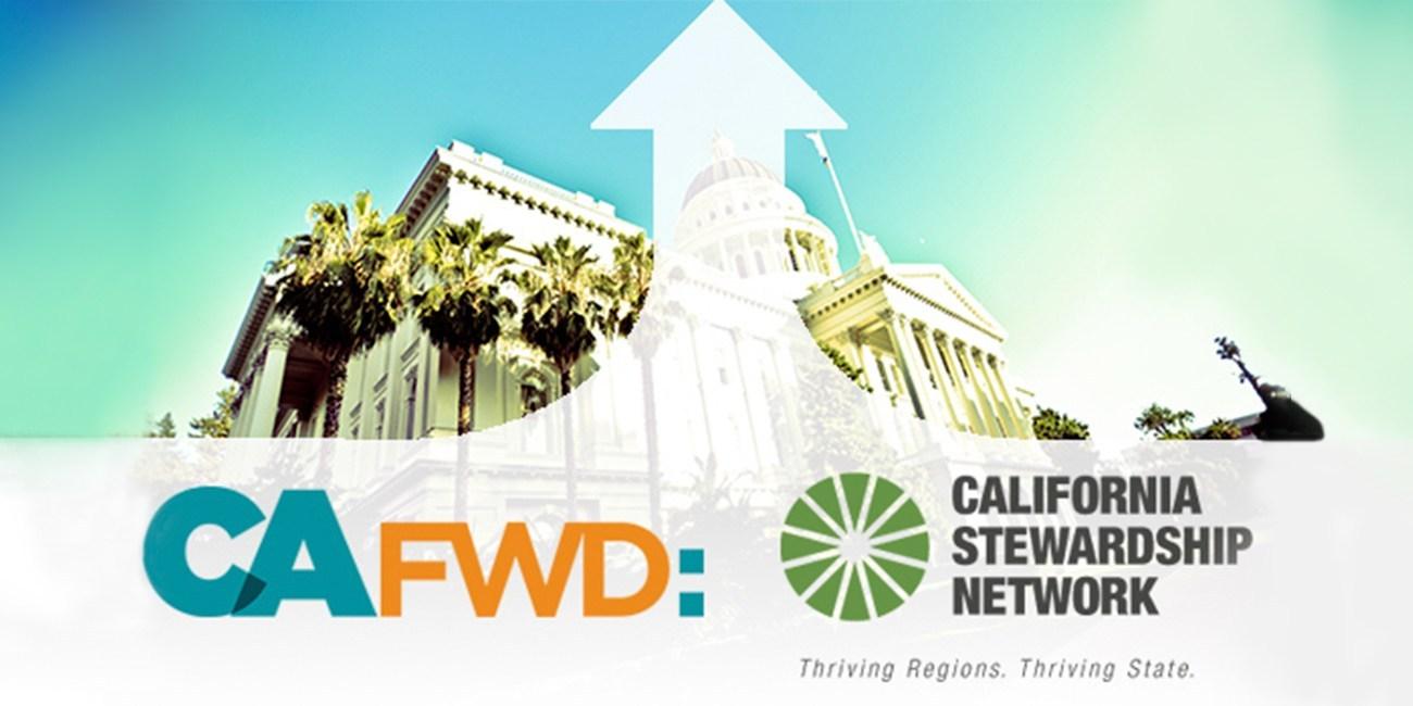 Regions Build Together: Housing report defines solutions for LA, California