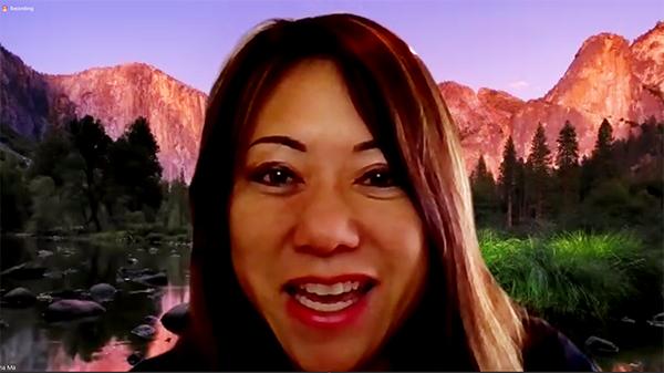 State Treasurer Fiona Ma shares priorities with LAEDC members