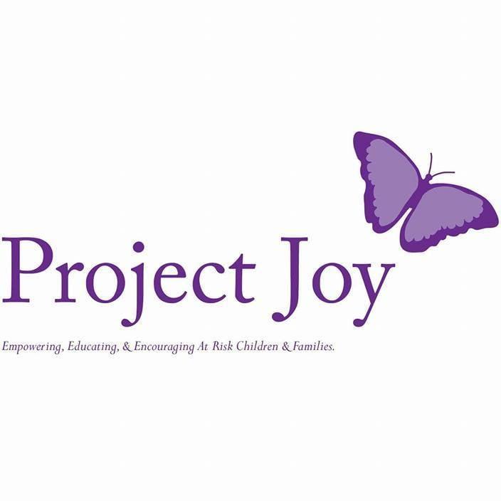 Project Joy