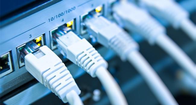 LA Digital Equity Action League supports Governor Newsom broadband budget