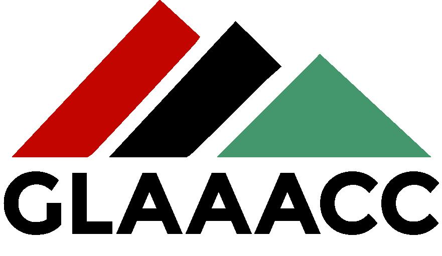 GLAAACC