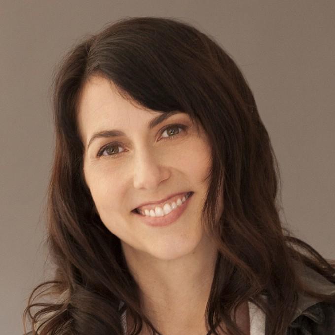 Philanthropist McKenzie Scott lifts LAEDC member organizations and other LA institutions