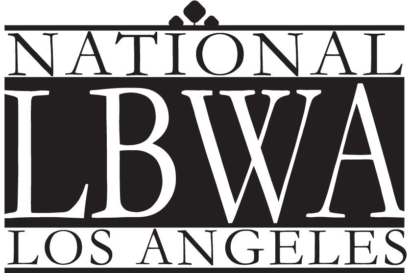 NLBWA