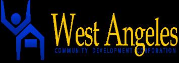 West Angeles Logo